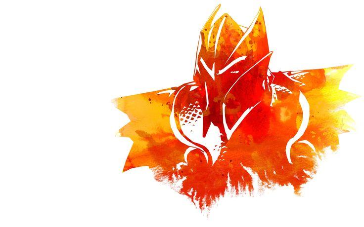 Dragon Knight Vector Wallpaper, more: http://dota2walls.com/dragon-knight/dragon-knight-vector