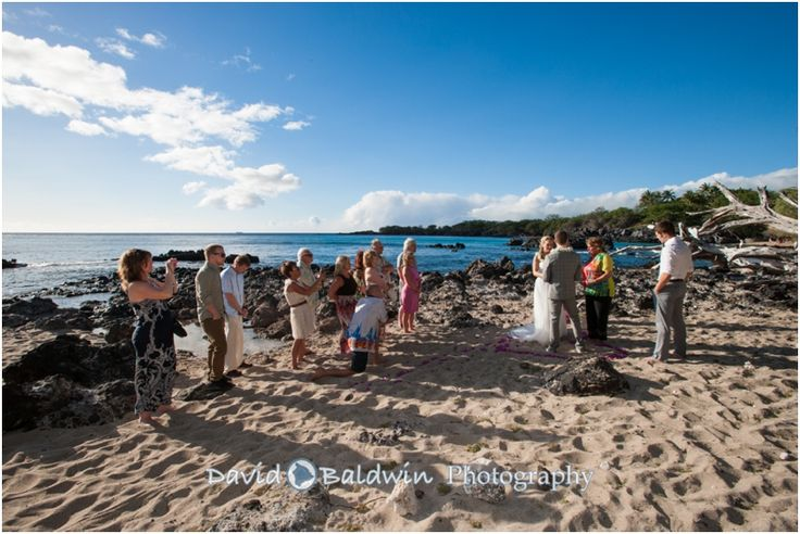 beach 69 wedding photos-14.jpg