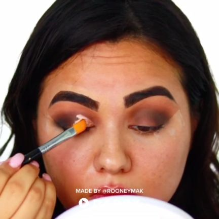 Makeup Tutorial with Milk Makeup, Anastasia Beverly Hills, Too Faced, and More #darbysmart #beauty #beautytips #beautyhacks #beautytricks #beautytutorial #makeuptutorial #makeuptips #makeup #glow