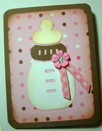 Best 25+ Cricut Baby Shower Ideas On Pinterest | Baby Shower Decorations,  Baby Party And Baby Shawer