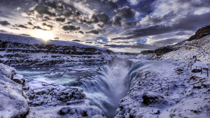 priroda-islandu-krasy-19