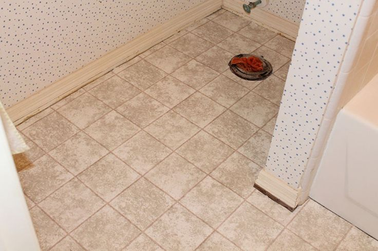 86 best images about good ideas on pinterest single wide for Good linoleum flooring