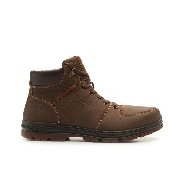 Estilo Flexi 92102 Dark Brown #shoes #zapatos #fashion #moda #goflexi #flexi #clothes #style #estilo #otono #invierno #autumn #winter