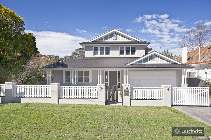 21 Halcyon Avenue, Wahroonga NSW 2076, Image 17