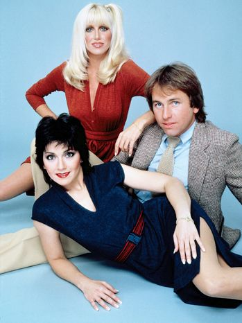 three company | three_company_2011_a_p.jpg
