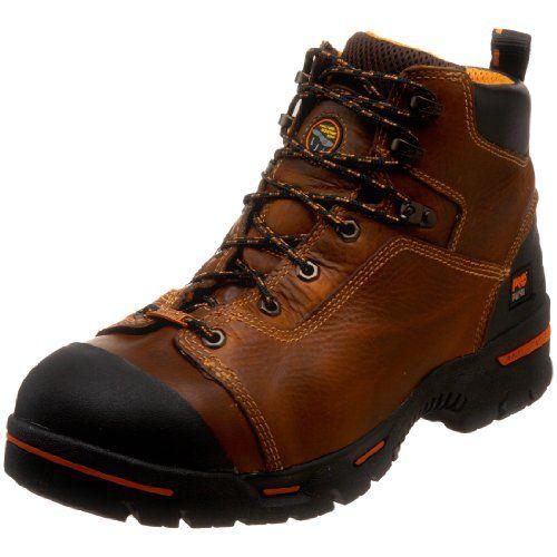"Timberland PRO Men's Endurance PRO Waterproof 6"" Work Boot,Rancher Brown,10.5 M - http://www.styledetails.com/timberland-pro-mens-endurance-pro-waterproof-6-work-bootrancher-brown10-5-m - http://www.styledetails.com/wp-content/uploads/2013/01/513jfTZOZCL.jpg"