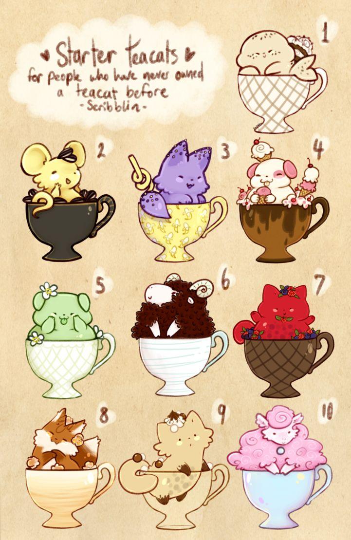 4. Vanilla strawberry hot chocolate dog with waffle cones