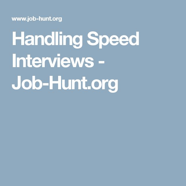 interview tips images  pinterest gym interview  job interviews