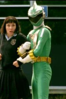 170 best images about Power Rangers RPM on Pinterest ...