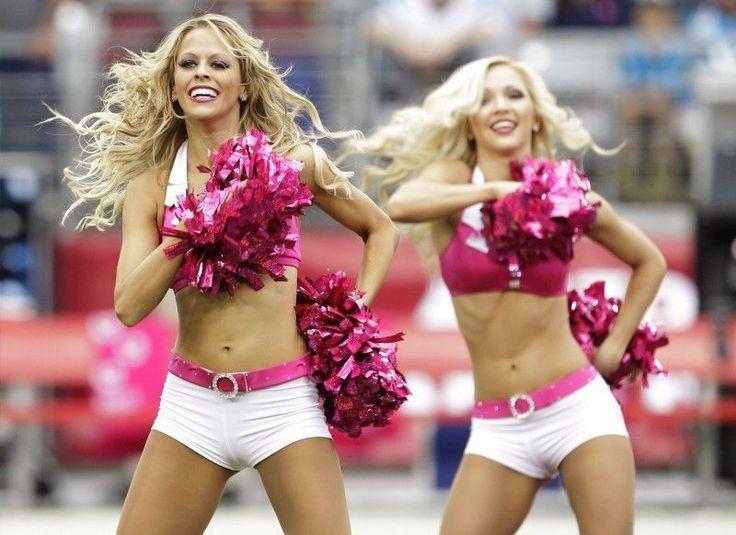 Arizona Cardinals Cheerleaders 4 x 6 photo   eBay