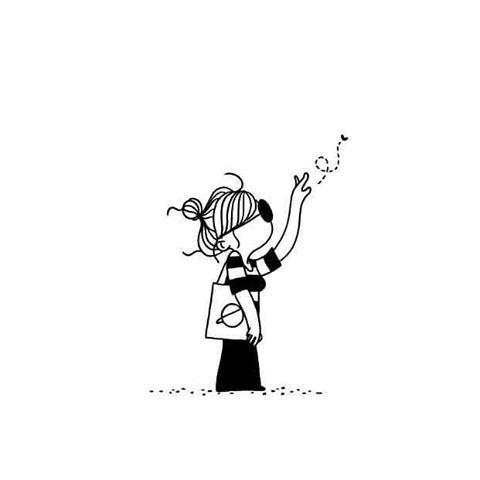 Esa sensación cuando acabas tu libro. En noviembre, para todos. #éraseunavezlavolátil #lanovelagráfica