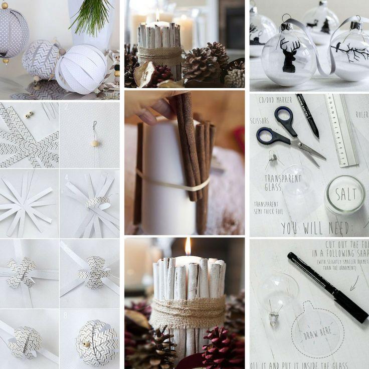 Christmas+time++Decora%C3%A7%C3%B5es+de+Natal+DIY++++.png (800×800)