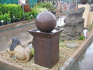 Amazing Water Features For Sale - from the Factory! | Strand | Gumtree South Africa | 142321726