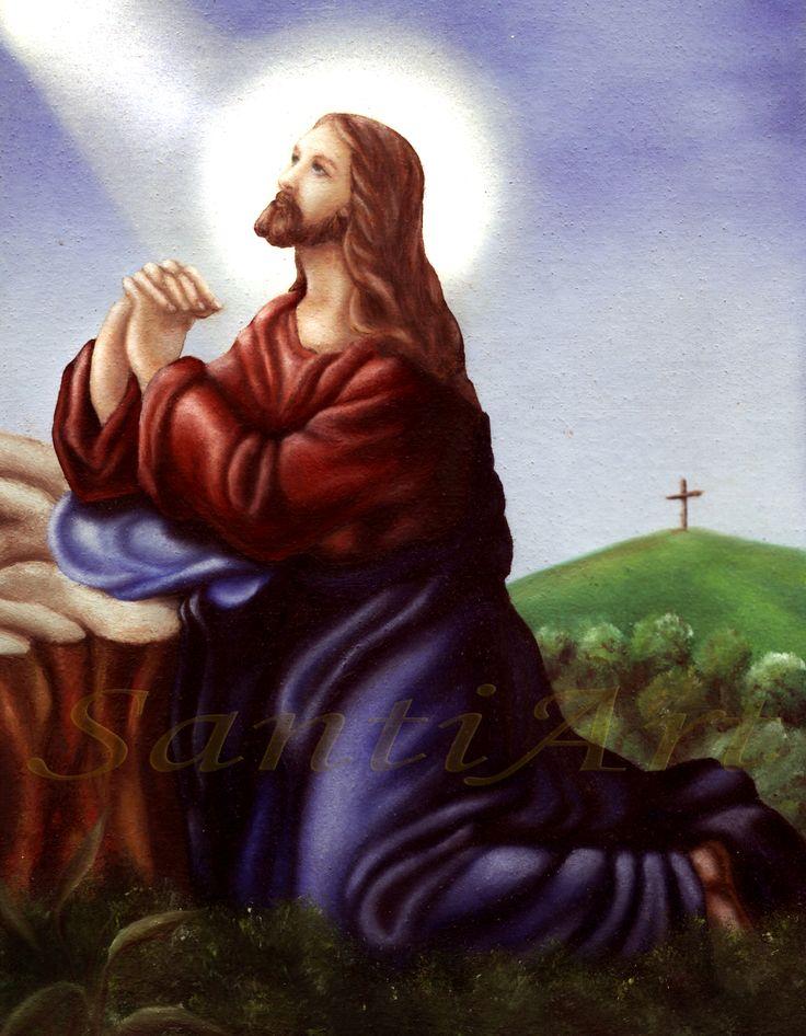 """Evo pesme o Isusu koju ja pevam i """"podize me"""" kada sam uzrujana, iznervirana ili jednostavno radosna. Mozete je koristiti u bilo kojim okolnostima, kad god osetite da bi vam prijalo, bilo da vam da utehu ili radost"""