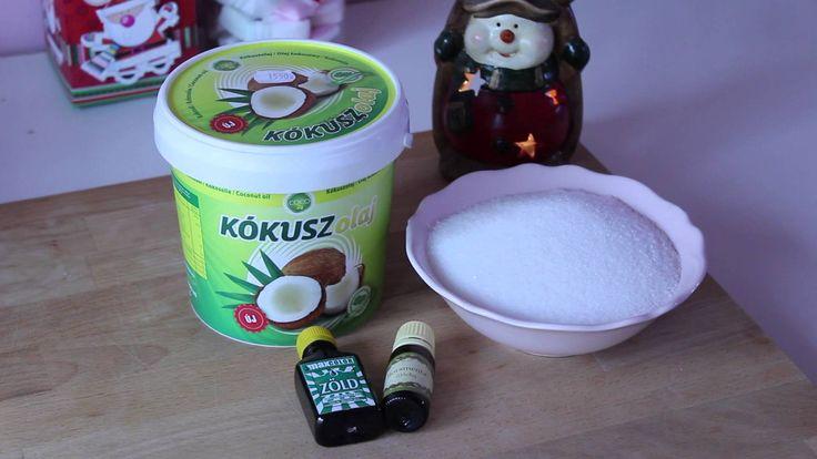 5 DIY Last Minute Karácsonyi Ajándékötlet | Inez Hilda Papp