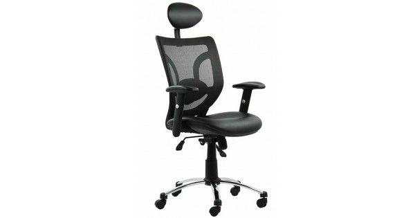 De ce sa alegi scaune de birou ergonomice?              Cresterea productivitatii la locul de munca este un subiect din ce in ce mai discutat in zilele noastre, pentru ca reprezinta un factor decisiv in obtinerea succesului unei companii. Desi poate parea surprinzator la prima vedere, sca