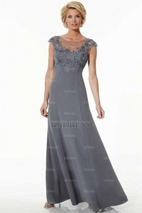 1000  images about Mother dresses on Pinterest - Evening dresses ...