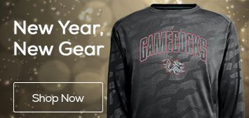 South Carolina Gamecocks Apparel, USC Gear, Merchandise, Store, Bookstore, Clothing, Gifts - Fanatics