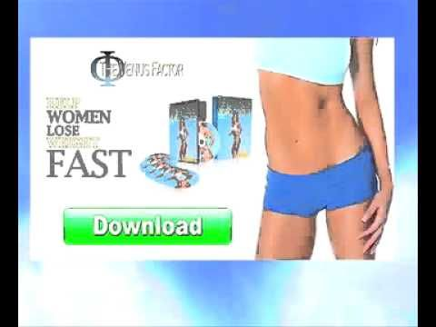 Click Here For The Skinny Body Care Video Blog - http://weightloss.curesf... The Venus Factor And Fitness Watches For Women - http://weightloss.curesf...