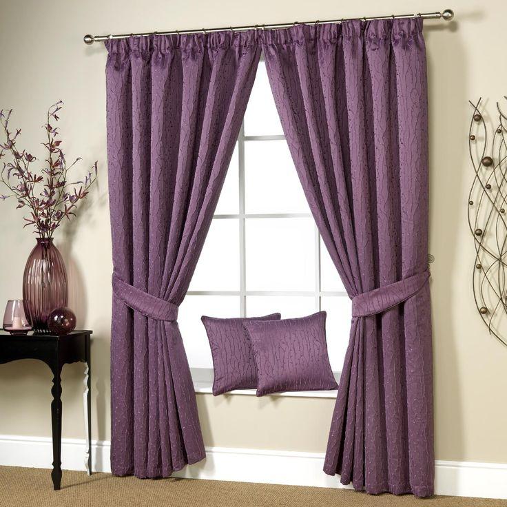 l-marvelous-jcpenney-faux-silk-curtains-jcpenney-curtain-installation-jcpenney-insulated-curtains-curtains-in-jc-penny-jcpenney-curtain-hardware-jcpenney-home-curtains-jcpenney-curtain.jpg (1500×1500)