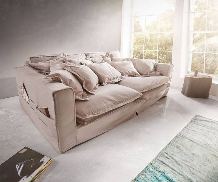 12 best Wohnzimmer images on Pinterest Canapes, Couches and Rugs - Wohnzimmer Modern Lila