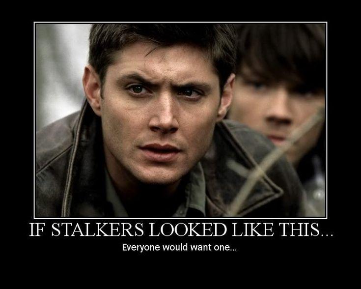 jensen ackles jared padalecki shirtless collage photo: Jensen Ackles And Jared Padalecki motivator323719.jpg