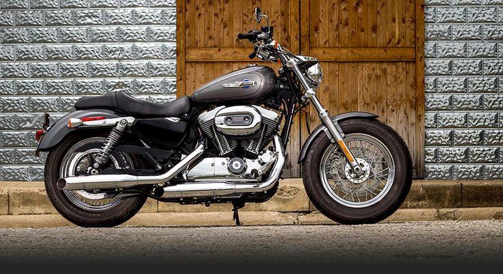 Harley Davidson 1200 Custom launched in India https://blog.gaadikey.com/harley-davidson-1200-custom-launched-in-india/