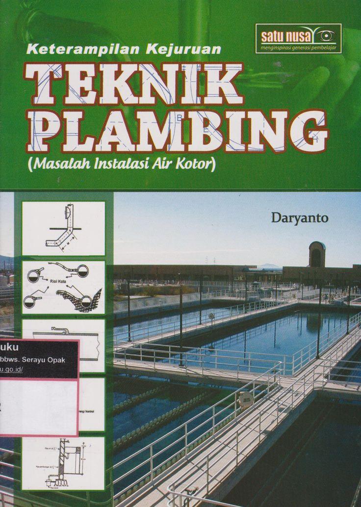 Teknik Plambing