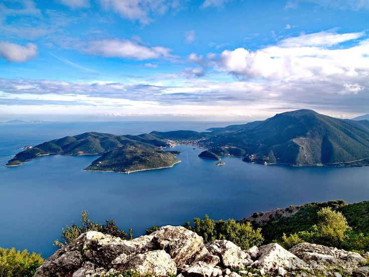 Things To Do in Ithaca Greece - http://agreekadventure.com/things-to-do-in-ithaca-greece/ - Travel in a recreation of the voyages of Odysseus to his homeland of Ithaca Greece. Rich in the essence of mythical adventure and man's hope of immortality, this island offers the magical ambiance of times past and the stories that light our imaginations. Known as Odysseus' kingdom,... - Eptanese, Ithaca - A Greek Adventure