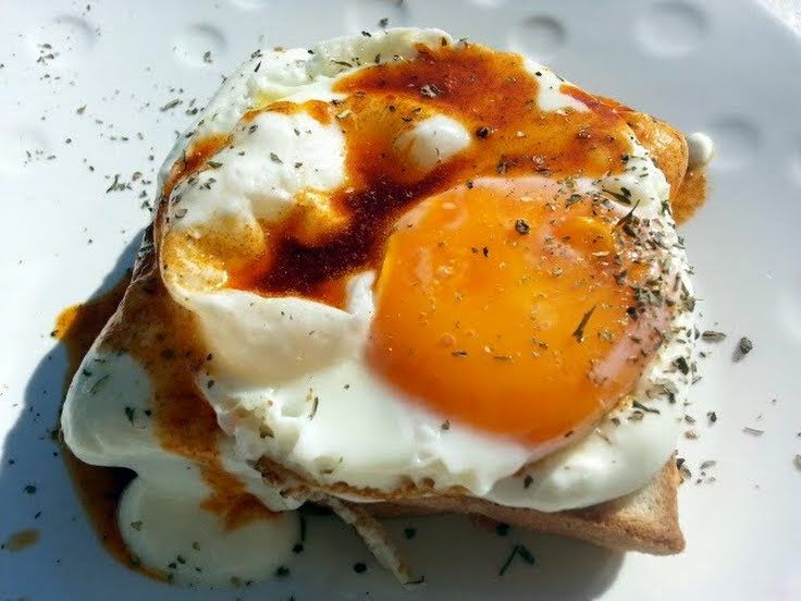 222 best lg western food images on pinterest allthecooks recipe my version delicous quick breakfast egg breakfast sandwicheswestern foodallthecooks recipefried forumfinder Images