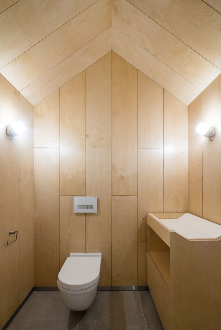 292 best clt + plywood images on pinterest | architecture, plywood