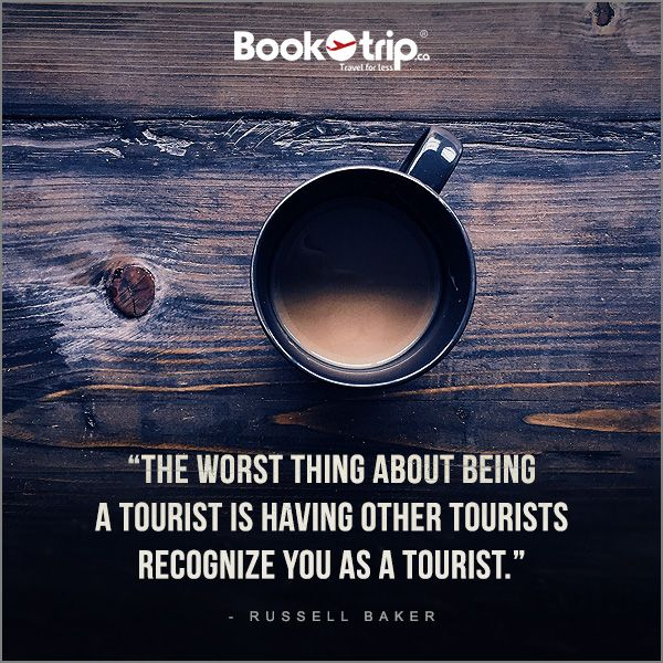 #Travel with us and have a #wonderful #experience !!!