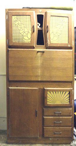 Kitchen Cabinets Shelves  X