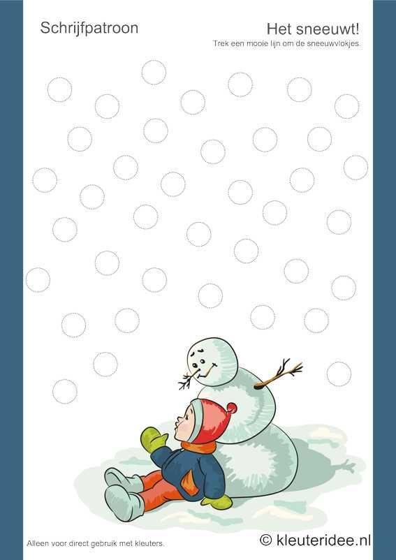 (2016-01) 39 huller, snemand