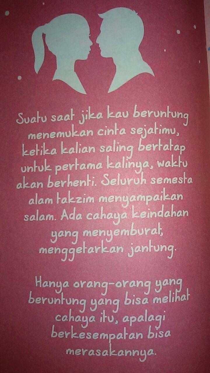 Kumpulan quotes TERE LIYE #romance # Romance # amreading # books # wattpad