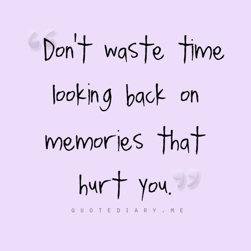 Wasted Time Is Worse Than Wasted Money Quote: Wasted Time In Relationships Quotes. QuotesGram