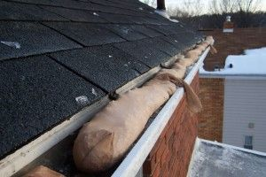 Top 10 Ice Dam Prevention Products | Calculate Local Roofing Prices - RoofCalc.org