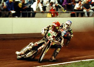 Castagna-Louis 1993