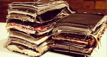 Did you know that you can choose any fabric to upholster our furniture? Silk velvet cotton... Its up to you! --- Sabías que puedes elegir cualquier tela para tapizar nuestros muebles? Seda terciopelo algodón... Tú eliges!  #contradictions #contradictionsfurniture #furniture #design #upholstery #yourchoice #mobiliario #tapizado #diseño #color by contradictionsfurniture
