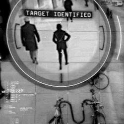 DEVIANT Team Machine Projection: Threat....