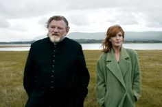 Best Irish Films - St Patricks Day Celebration