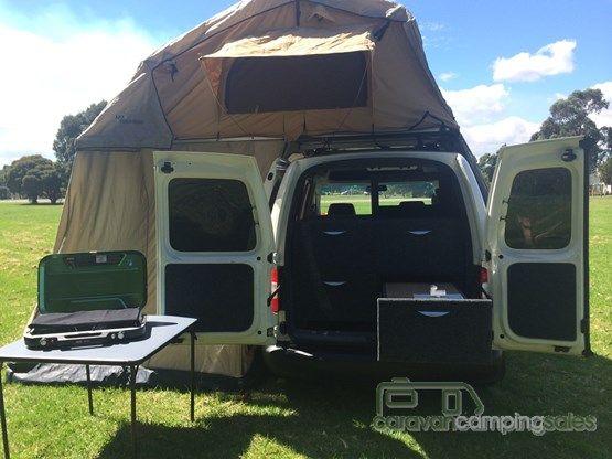 2005 volkswagen caddy campers pinterest volkswagen caddy. Black Bedroom Furniture Sets. Home Design Ideas