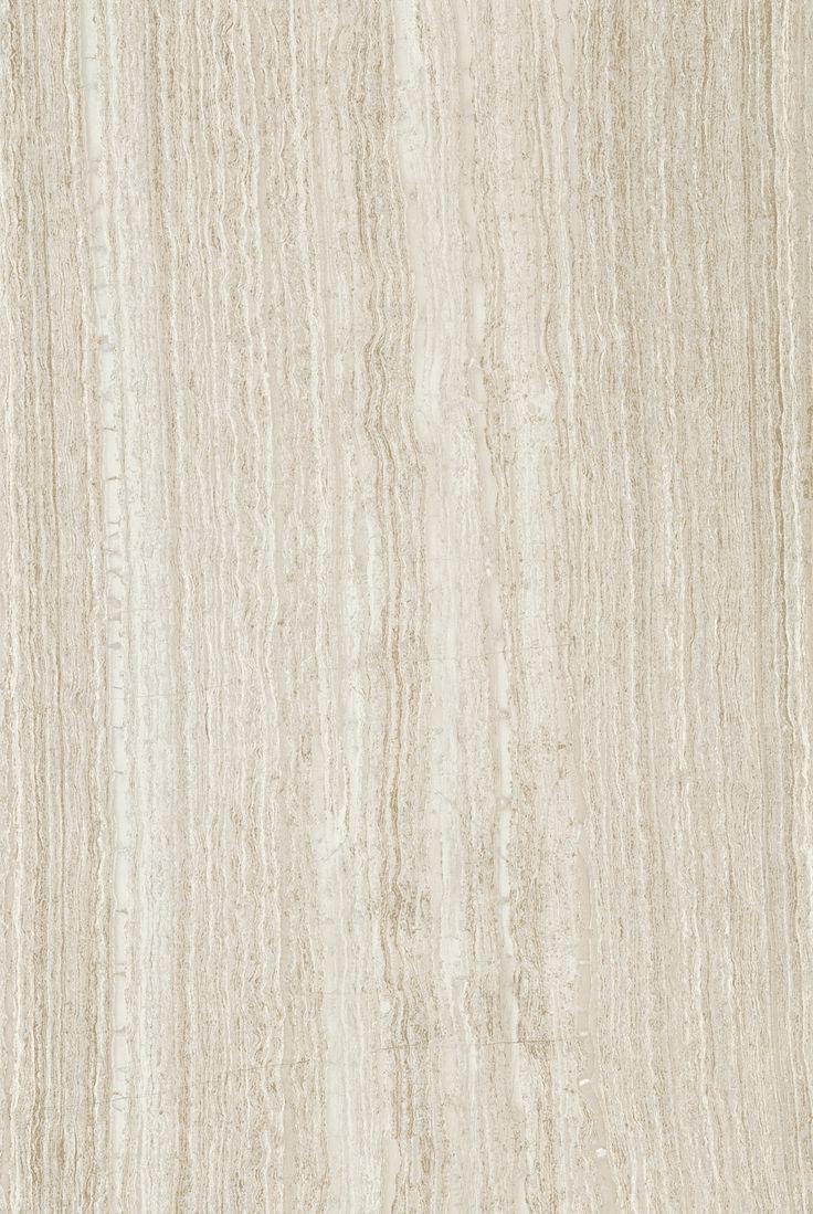 178 best images about texturas on pinterest ceramics for Interceramic pisos