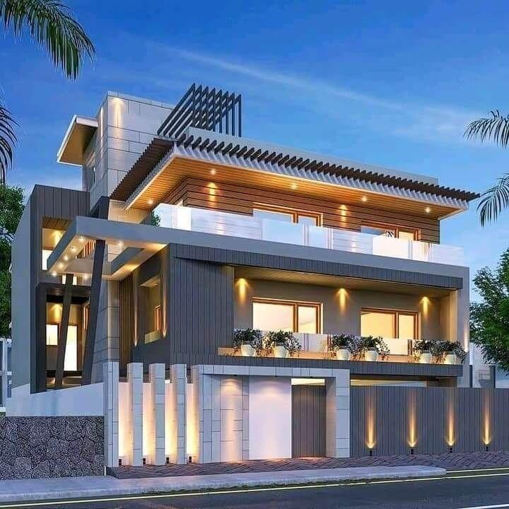 38+ Exterior house design ideas ideas