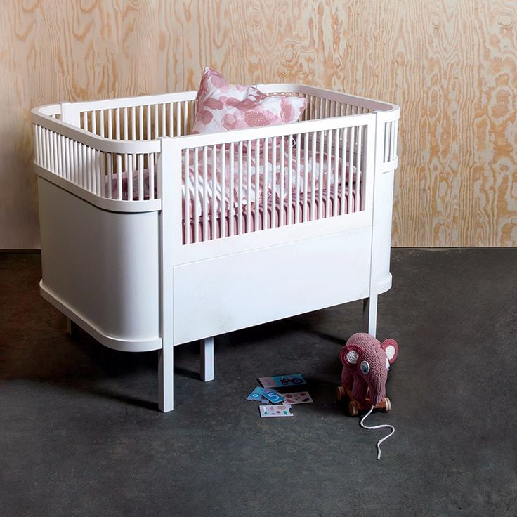 Die besten 25+ Juniorbett Ideen auf Pinterest Ikea hochbett weis - m cken im schlafzimmer