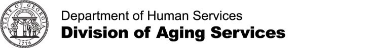 DHS announces first-ever Senior Hunger Summit