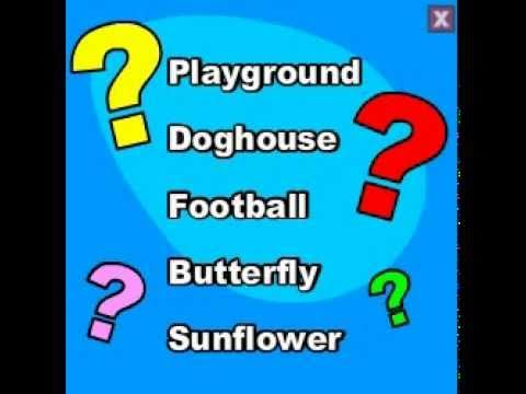 Learn all about compound words in this short video lesson. Then go play some compound word games!! These online learning games and songs for kids are fun, te...