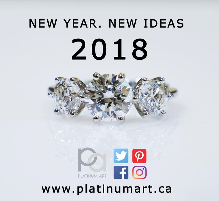 Let's start 2018 off right, with new ideas and great people!  What new things are you starting the year with?  #fashion #art #newyear #festive #ideas #creative #cool #style #love #jewellery  #gifts
