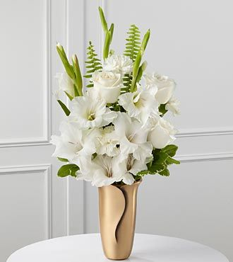 gladiolus bouquet - Google Search