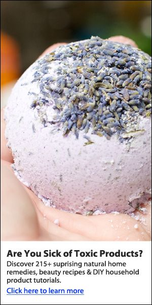 Best Natural Remedies For Severe Bloating